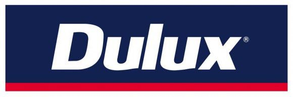 Dulux Colour Specifier